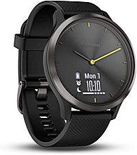 Hybr. Smartwatch